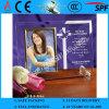 1.52.2mm Ce & ISO9001 Non Glare Glass