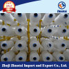 8d/3f filato di nylon di deviazione standard FDY per lavorare a maglia