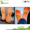 Фабрика горячая продающ Non Trampoline йоги выскальзования Socks липкое