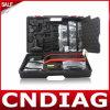 Original Launch Diagnostics X431 Gds Scanner Launch X431 Gds Scan Tool