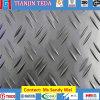 2-Bar Aluminum Plate 5754