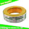 PVC Insulated Copper Electrical Power Cable Wire di XLPE per House Wiring