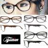 Acetato Eyewear dos vidros do frame de Eyewear do modelo novo