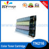 Konica Minolta Bizhub Toner C220, Bizhub C280 (TN216)