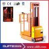 Elevación y Decending Controller para Container Welding Electric Welding Manipulator