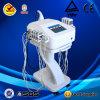 CER anerkannter Lipo Laser (KM-L-U300)