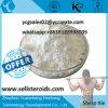 Polvo CAS de los esteroides de Isotretinoin de la pérdida de peso: 4759-48-2