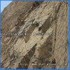 Netwerk het met grote trekspanning van de Draad van de Bescherming van Sns Rockfall van de Sterkte