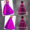 Платье вечера (PR1615)