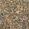 Tiles Polished Baltico Brown Granite per Floor/Countertop/Wall/Stairs/Steps/Skirts/Risers