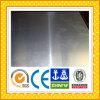 1085 Plate Aluminium