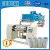 A chegada nova de Gl-1000d imprimiu a fita da selagem que cola a máquina