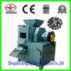 Sale quente Briquette Press para Coal, Coke Powder, Gypsum Powder