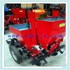 Planteur agricole /Potato de pomme de terre d'instrument de vente directe d'usine plantant la machine