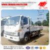 De goedkope Vrachtwagen van de Lading van de Staak van Emissie 2 van de Prijs Euro 2t Voor