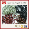 ISO9001 SGS China O-ringen van de Verkoop FKM van de Fabriek de Directe