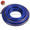 PVC Tuyau haute pression de l'air (HP0315)