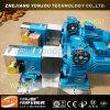 스테인리스 회전하는 로브 펌프, 로브 펌프, Vegetable 펄프 펌프