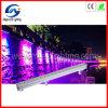 IP65 DMX512 LED RGB Wall Washer 36W