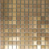 Parete di vendita calda della stanza da bagno dell'acquazzone di Backsplash delle mattonelle della cucina che pavimenta le mattonelle di mosaico antiche di ceramica
