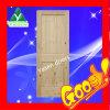 ロッジポール松のドア