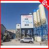 Hoogstaande en Goede Concrete het Mengen zich van de Dienst Installatie (HZS120)