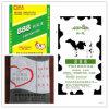 Sac/sac tissés par pp de empaquetage de plastique d'alimentation de porc