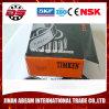 32207 Timken Marken-Kegelzapfen-Rollenlager