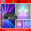 (L1456RGB) 1W Multicolor RGB Ilda Animation DiscoレーザーLight