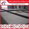 Desgaste laminado a alta temperatura de Xar400 Xar500 - placa resistente