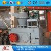 ISO9001: 2008 genehmigten Gips-Puder-Brikett-Presse-Maschine (YYQ)