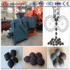 Hochwertiges Briquette Making Machine für Coal Dust (der Fabrik Zubehör direkt)