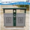De openlucht Bak van het Afval van de Bescherming van het Milieu voor Verkoop (hd-18411)