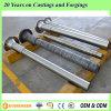 風力の発電機シャフト/OEMの機械化の部品(MP-29)