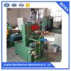 машина тестомесилки лаборатории 3L резиновый