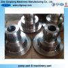 Подвергая механической обработке запасные части для обрабатывать части машинного оборудования
