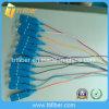 12 Sc de base UPC monomode Fibre optique Pigtail