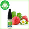 O melhor Natural Feellife E-Liquid/E Juice com FDA Certificate (feellife)