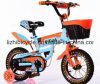トレーニングの車輪が付いている熱い販売の赤ん坊の自転車