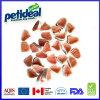 Forma de corazón Pollo Sushi Bulk Comida para perros Alimentos para mascotas
