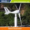 Produto 300W de China 1200W às energias eólicas Turbins