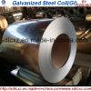 материал листа толя металла стали 0.14-0.8mm--Sgch гальванизировало стальную катушку