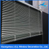 Escurecimento 25mm Aluminum Venetian Blinds