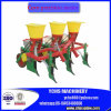 3 righe Corn Precision Seeder per Yto Tractor