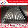 SGCC galvanisiertes gewelltes Blatt für Wand und Dach