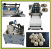Hot Sale Rice Puffing Snack Production Line