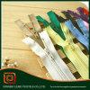 Zipper original Factory Wholesale Cheap Nylon Zipper para Mattress Cover