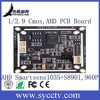 Thinklink Ahd Smartsens 1035 CCD Board Camera