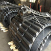 Bon Quality Rubber Tracks pour Agriculture Machine (380*90*56)