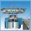 Máquina para hacer punto circular de la eficacia alta con el CO